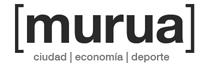 murua_CED_txi