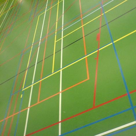 abstractsports