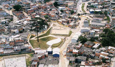 Antananarivo3