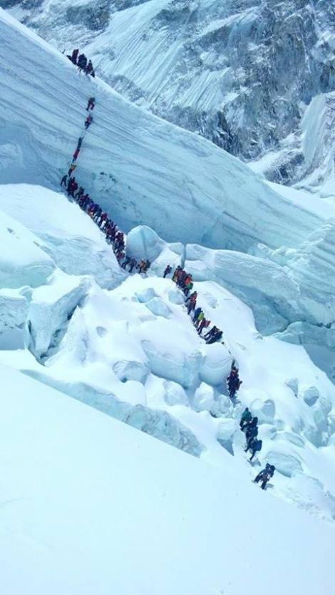 Everest3