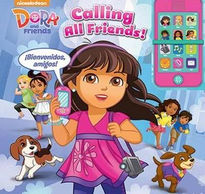 dora-calling-all-friends-my-own-phone-mini-deluxe